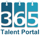 365 Talent Portal EPS with name.png