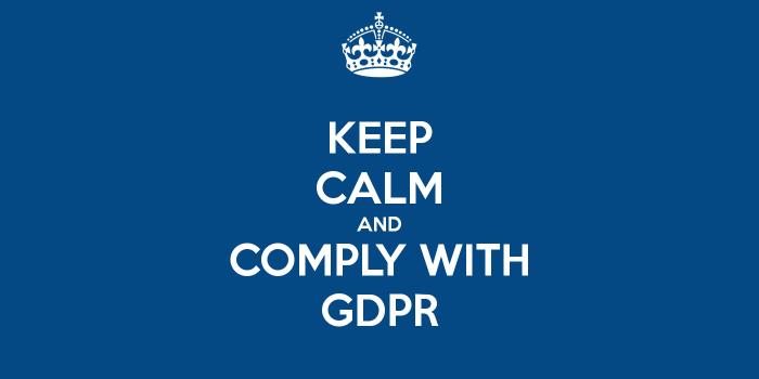 keep-calm-gdpr.png